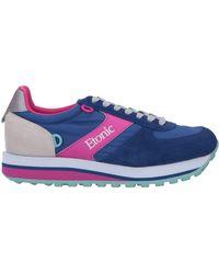 Etonic Low-tops & Sneakers - Blue