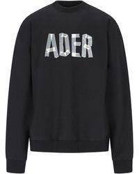 ADER error - Sweatshirt - Lyst