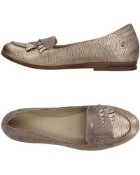 Khrio - Loafers - Lyst