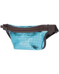 Campomaggi Backpacks & Bum Bags - Blue