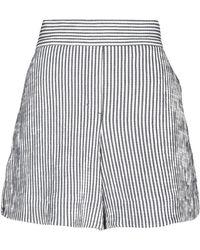 Dorothee Schumacher - Bermuda Shorts - Lyst
