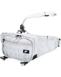 Nike Backpacks & Bum Bags - Multicolour