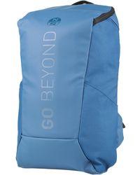North Sails Backpack - Blue