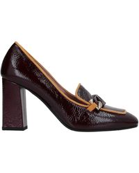 Pollini - Loafer - Lyst