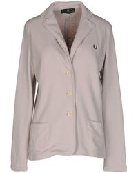 Fred Perry - Blazers - Lyst