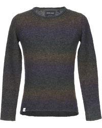 Anerkjendt - Pullover - Lyst