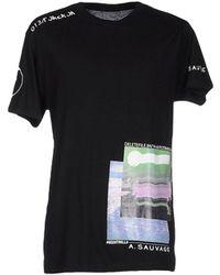 Been Trill - T-shirt - Lyst