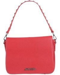 Ermanno Scervino Handbag - Red