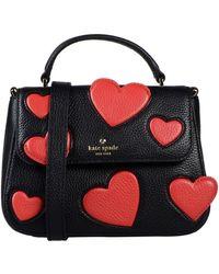 Kate Spade - Handbag - Lyst
