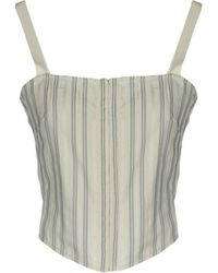 Marc By Marc Jacobs - Top - Lyst