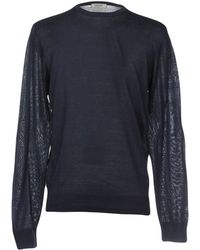 Geox - Sweaters - Lyst
