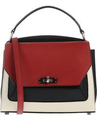 Bally | Handbag | Lyst