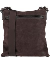 Timberland Cross-body Bag - Brown