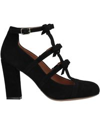 Chie Mihara - Court Shoes - Lyst