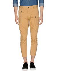 DSquared² - Pantalones - Lyst