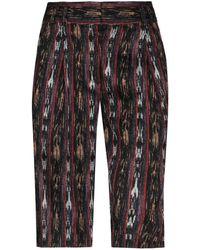 Proenza Schouler - Bermuda Shorts - Lyst