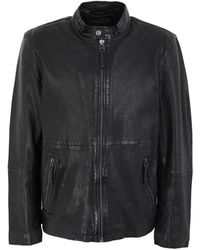Only & Sons - Giubbotto - Lyst