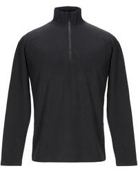 WEARECPH Camiseta - Negro