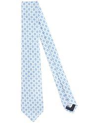 Tagliatore Cravate - Bleu