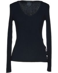 Hotel Particulier - Sweaters - Lyst