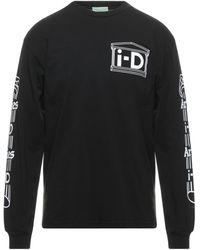 Aries T-shirt - Black
