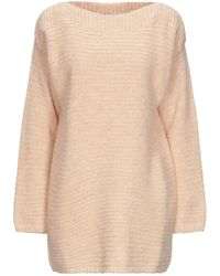 NV3® Pullover - Multicolore