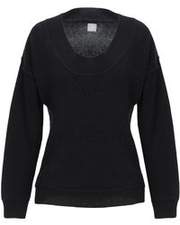 Deha Sweater - Black