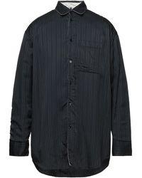 OAMC - Shirt - Lyst