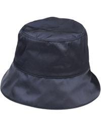 Prada - Hat - Lyst