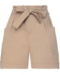 RED Valentino Shorts et bermudas - Neutre