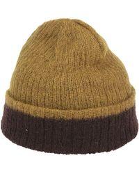 Marni - Hat - Lyst