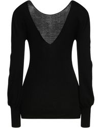 Department 5 - Pullover - Lyst