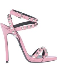 DSquared² Sandals - Pink