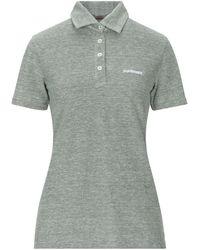 Roy Rogers Polo Shirt - Green