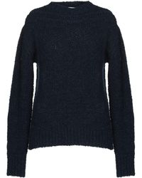 Cacharel - Jumper - Lyst