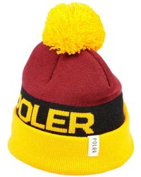 Poler - Hat - Lyst