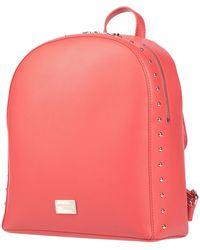 Trussardi Backpacks & Bum Bags - Red