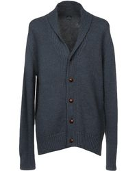 PS by Paul Smith - Cardigan - Lyst