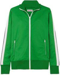 Palm Angels Sweat-shirt - Vert
