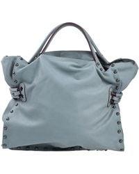 Jamin Puech Handbag - Blue
