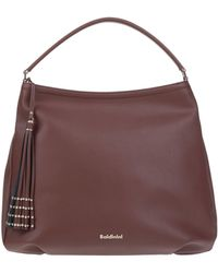 Baldinini Handbag - Brown