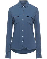 North Sails Shirt - Blue