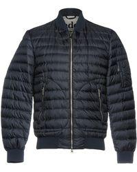 Add - Down Jacket - Lyst