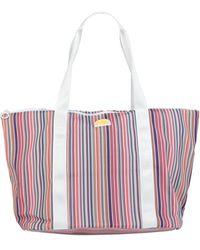 Sundek Shoulder Bag - Multicolour