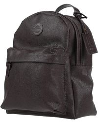 Timberland Backpacks & Fanny Packs - Brown
