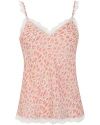 Stella McCartney Pyjama - Rose