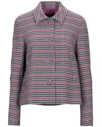 Riani Suit Jacket - Pink