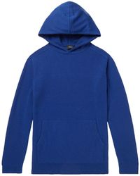 Theory - Pullover - Lyst