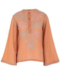 Antik Batik - Blusa - Lyst