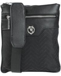 Versace Jeans Borse a tracolla - Nero